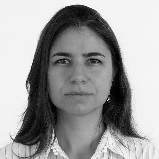Erika Tambke